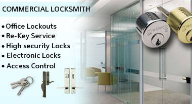 Keystone Locksmith Shop Lombard, IL 630-823-0342